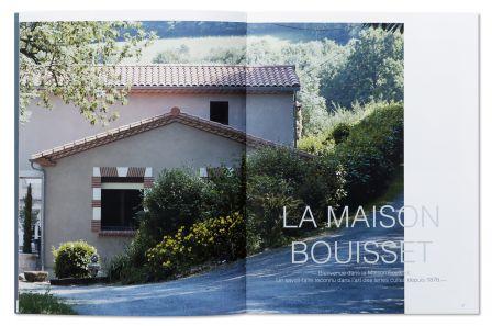 catalogue terres d 39 albine alain bouisset escourbiac l 39 imprimeur une imprimerie de. Black Bedroom Furniture Sets. Home Design Ideas
