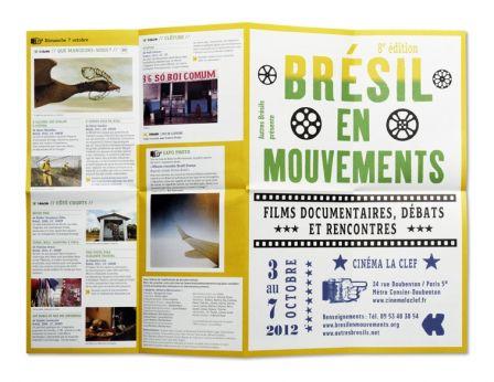 Bresil-pla-programme-2_m