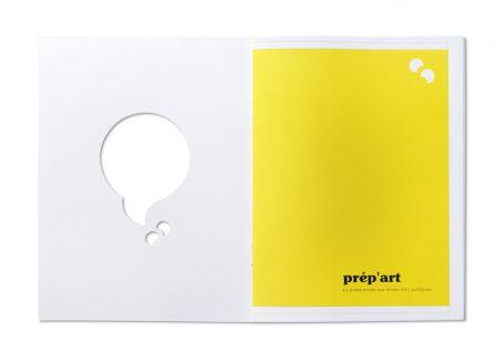 imprimerie-escourbiac-prepart-catalogue2_m