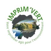 certification-ImprimVert