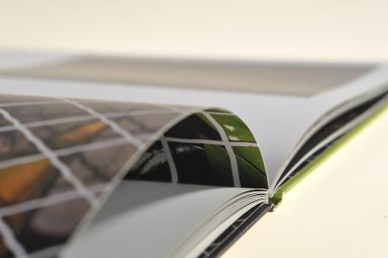 Escourbiac, beau livre, vos projets, vos contraintes budgétaires