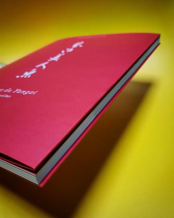 Brochure Escourbiac l'imprimeur