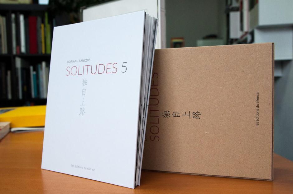 Escourbiac, imprimerie de haute qualité et spécialiste du beau livre et livre photo