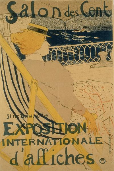 https://commons.wikimedia.org/wiki/File%3AHenri_Toulouse-Lautrec.Elles.JPG