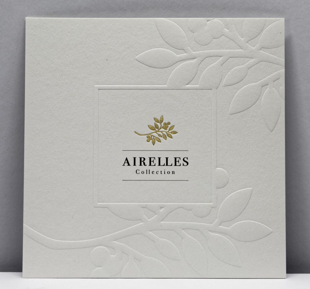 Airelles Collections