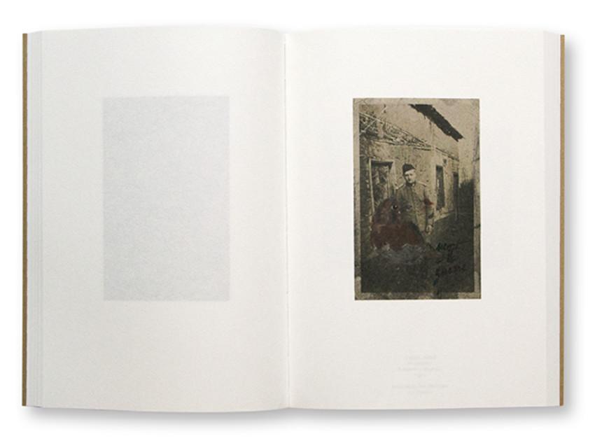 10, Manu Thuret, Fredde Rotbart, intérieur