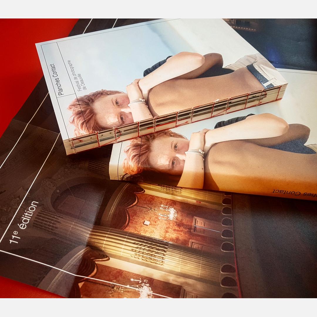 11ème Planches Contact Festival Photo Deauville 2020