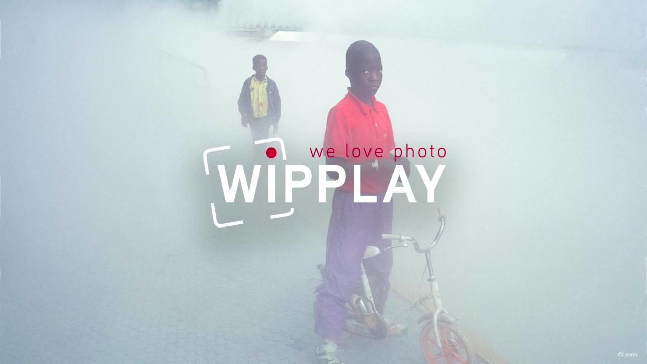 Wipplay.com, We love photo, plateforme Web
